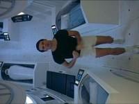 """Simulating Gravity"" 2007"