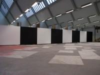"""""""Untitled Sculptur"""" 2008"""