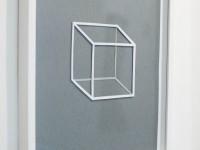 """""""Spatial Constructions"""" 2011"""