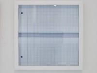 """Square Paper"" 2010"