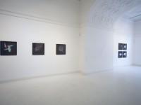 """Spatial Ambiguity"" 2012"