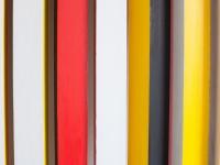 """""""9 X 4 Color Array"""" 2012"""
