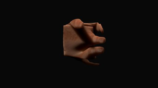hand_feel_062398