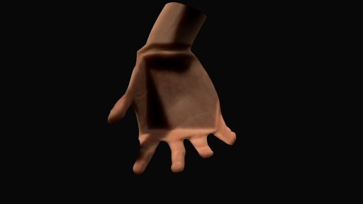 hand_feel_062884